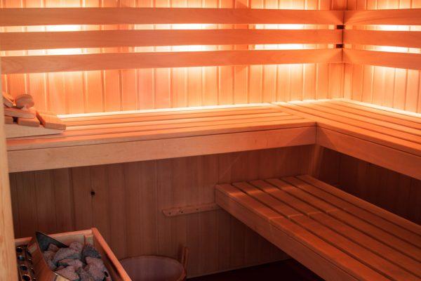 sauna alkenrode